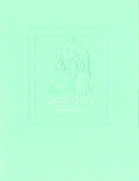 Lynde and Harry Bradley Foundation, Inc. - 2007 Annual Report