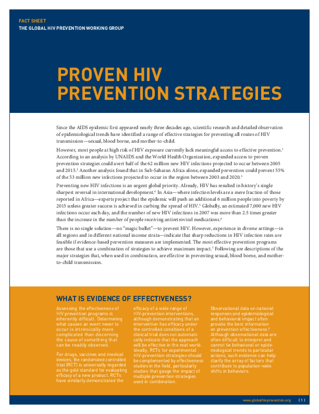 a discussion on the topic of hiv and aids Learn more about diagnosis of hiv/aids below is a more detailed discussion of the various models being implemented and debated today view full topic index.