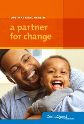 DentaQuest Foundation 2010 Annual Report