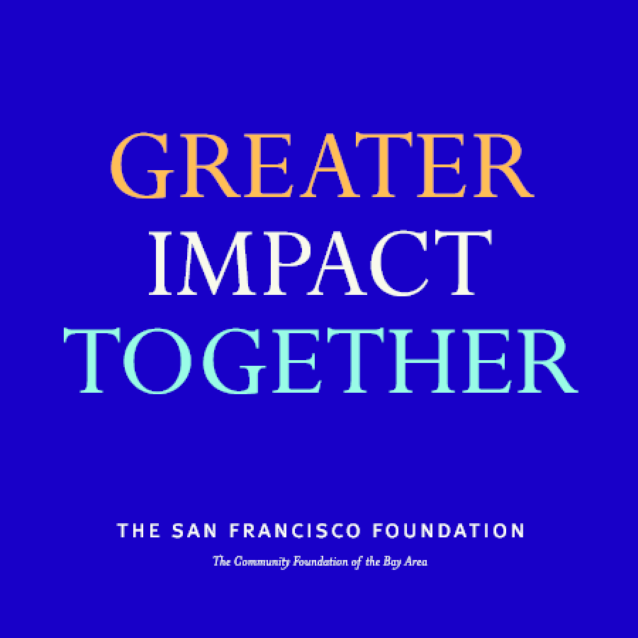 San Francisco Foundation 2011 Annual Report
