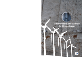 A Renewable Energy Plan for Mozambique