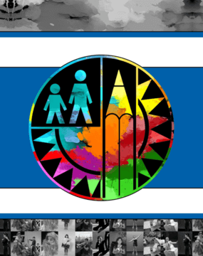 Los Angeles Unified School District Arts Education and Creative Cultural Network Plan