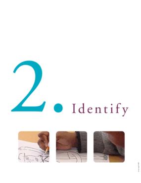 Arts At Large Handbook Pt. 3- Planning a Successful Program (cont.)
