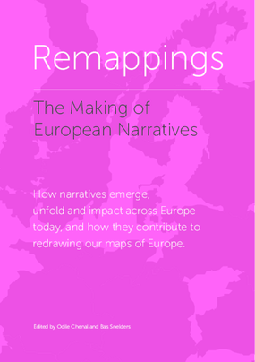 Remappings - the Making of European Narratives