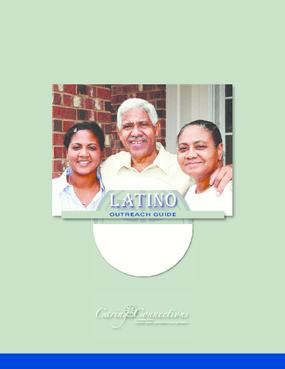 Latino Outreach Guide