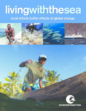 Living with the Sea: Local Efforts Buffer Effects of Global Change