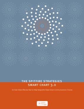 Smart Chart 3.0