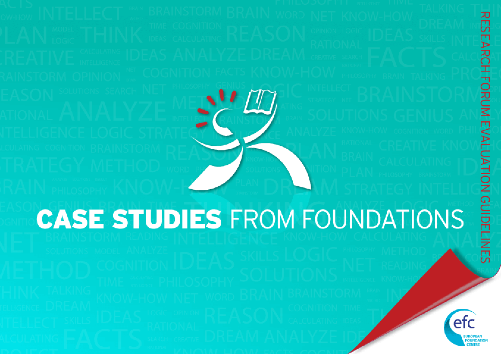 Case Studies From Foundations