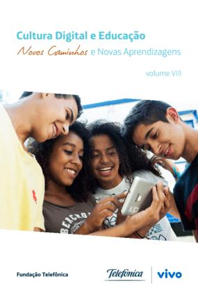 Cultura digital e educação