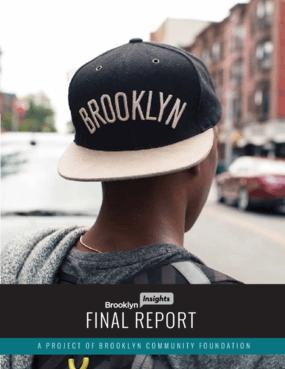 Brooklyn Insights: Final Report