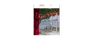 Relatório de atividades 2013 - Bradesco