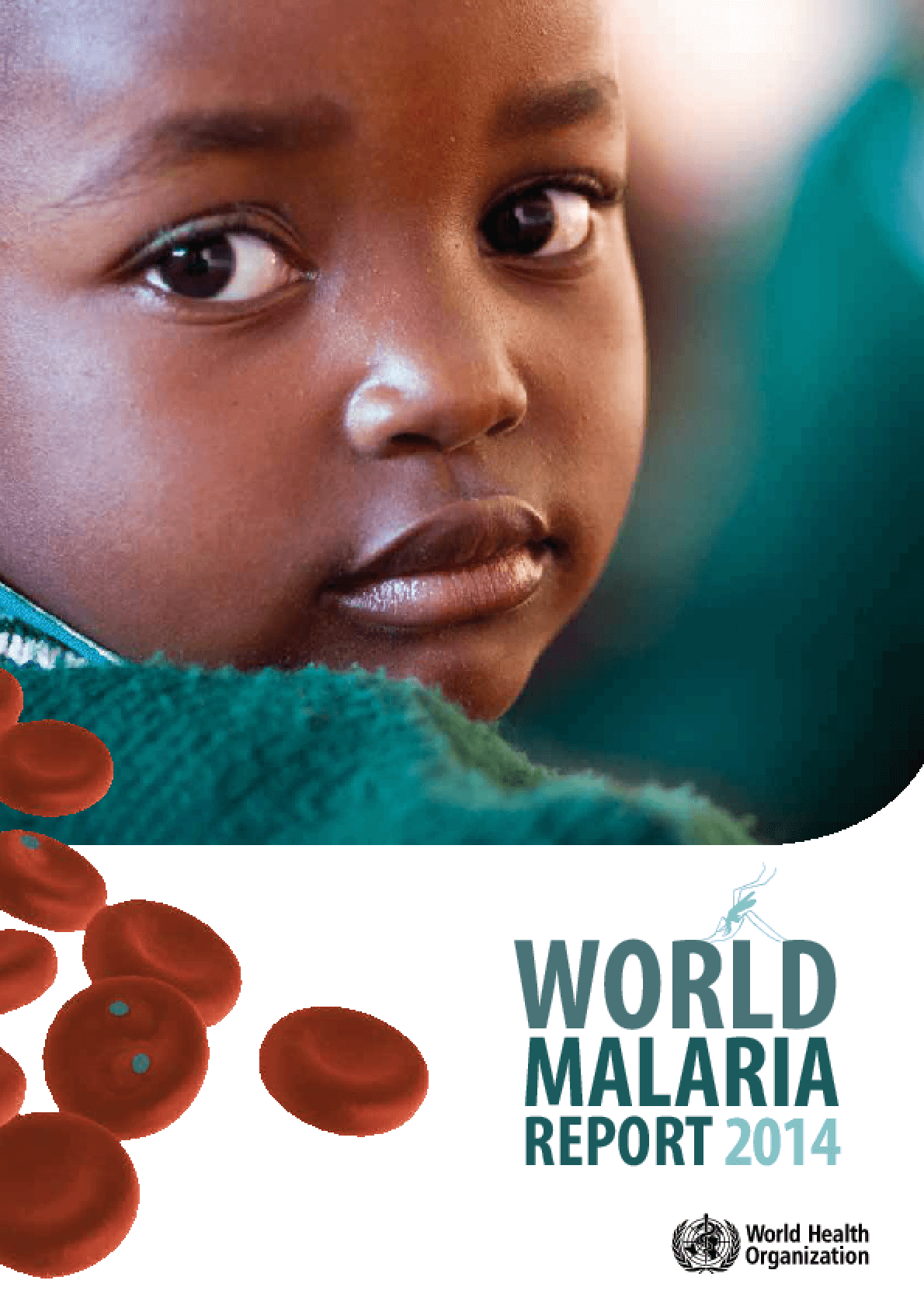 World Malaria Report 2014