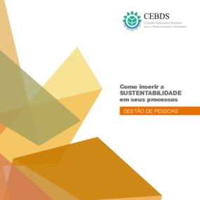 Como inserir a sustentabilidade em seus processos - gestão de pessoas