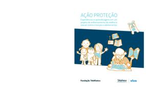 Ação proteção