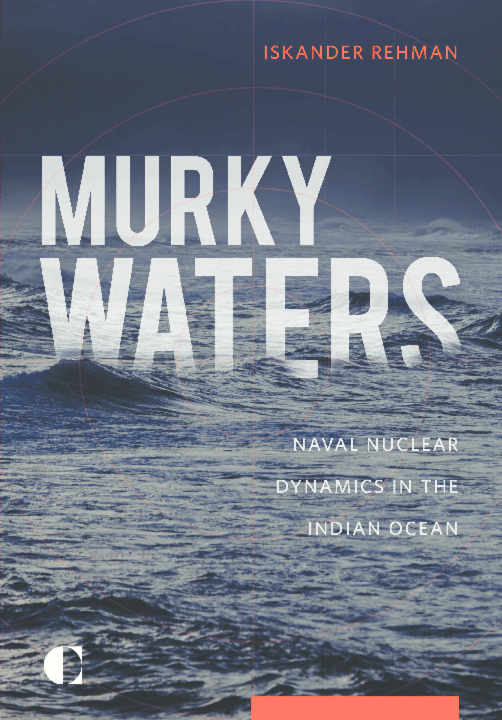 Murky Waters: Naval Nuclear Dynamics in the Indian Ocean