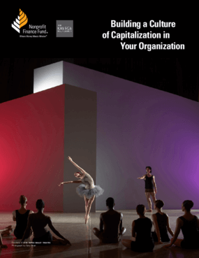 Building a Culture of Capitalization in Your Organization