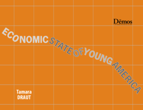 The Economic State of Young America