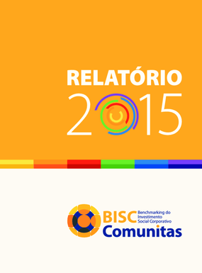 Relatório BISC de 2015