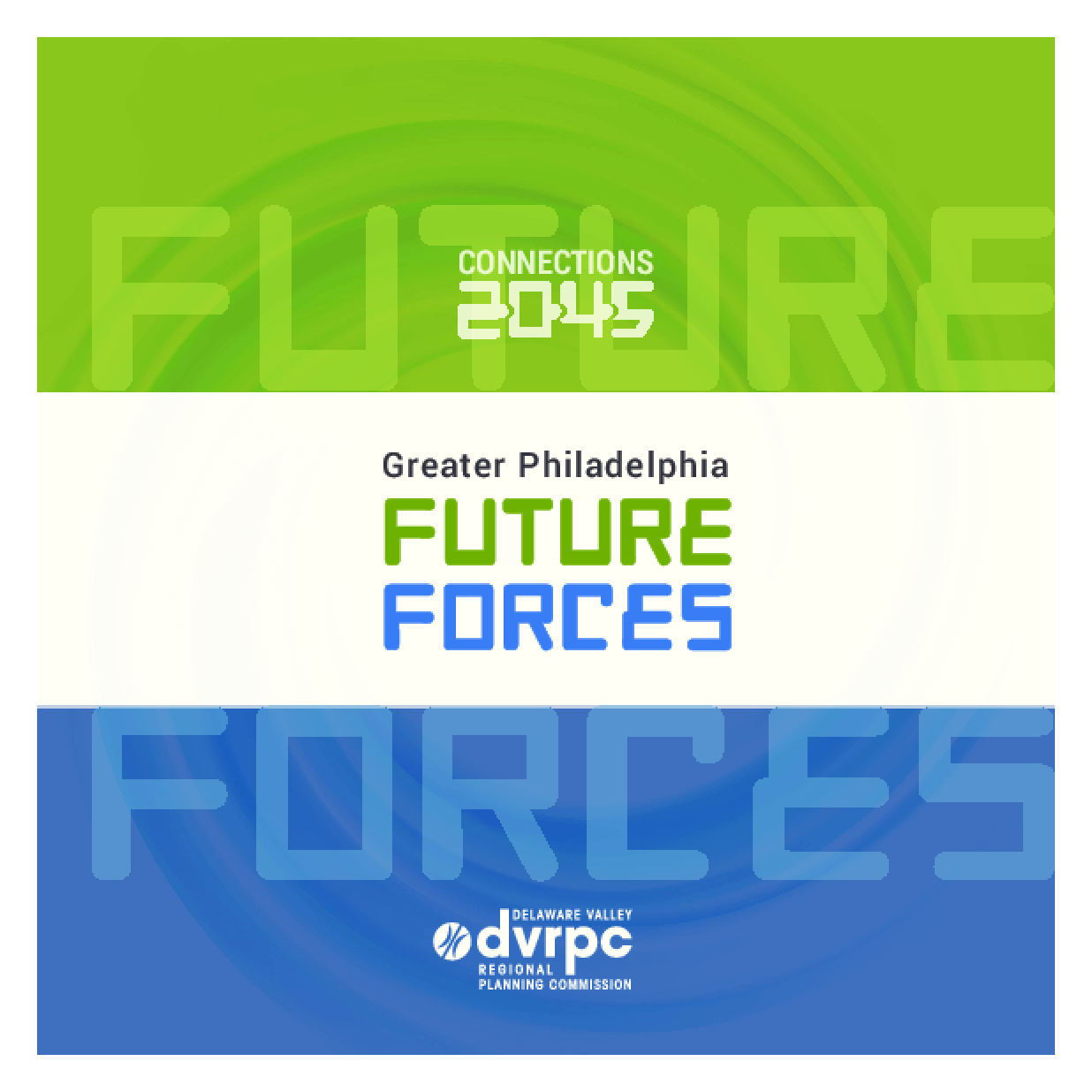 Greater Philadelphia Future Forces