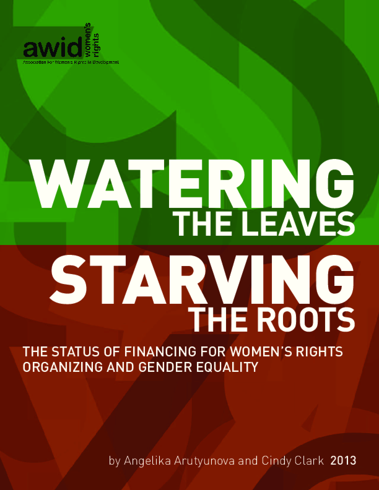 gender equality in the philippines pdf