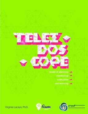 Teleidoscopic Model