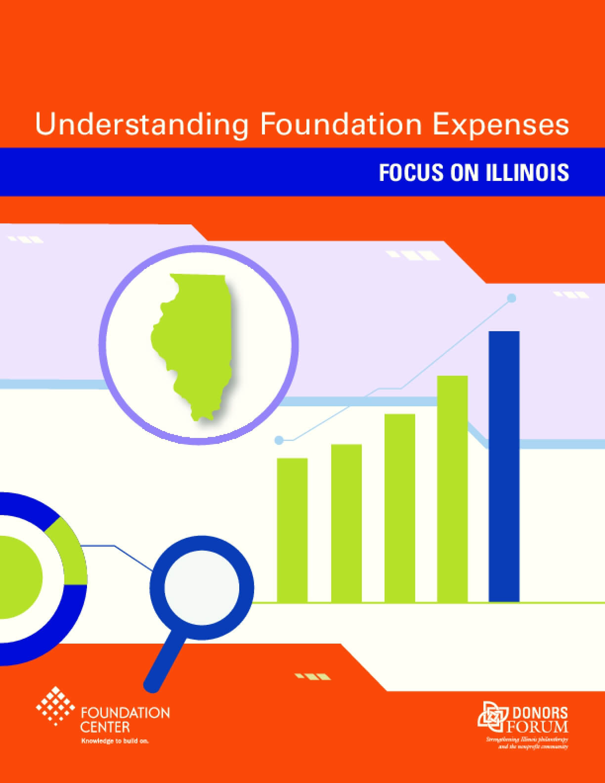 Understanding Foundation Expenses: Focus on Illinois
