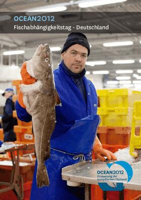Fischabhängigkeitstag - Deutschland