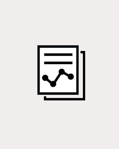 Build Initiative Checklist