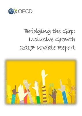 Bridging the Gap: Inclusive Growth 2017 Update Report