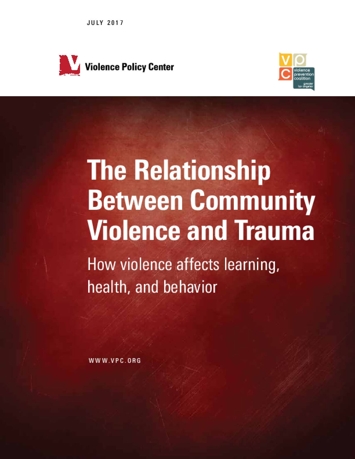 the correlation between pornography and violence Integrating mental health care into the medical home practice parameters and resource centers cme & meetings toggle.