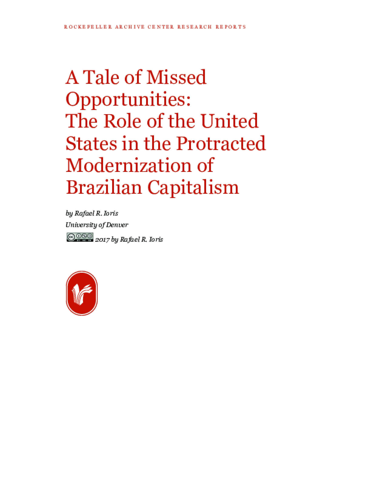 the anthropology of capitalism in the united states Since the early 1970s, academic analyses of mexican migration to the united states have become a sizeable scholarly literature scholars from the disciplines of anthropology, economics, geography, history, law, political science, and sociology have dedicated much attention to understanding the .