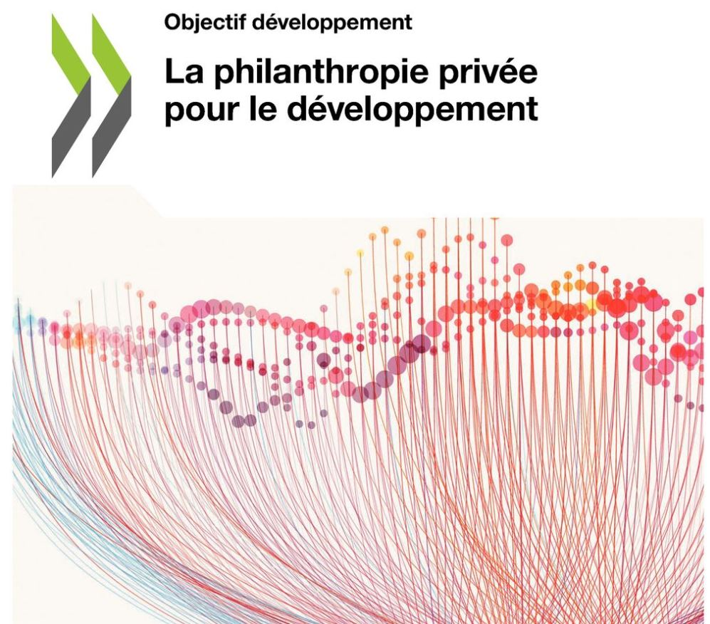 Private Philanthropy For Development