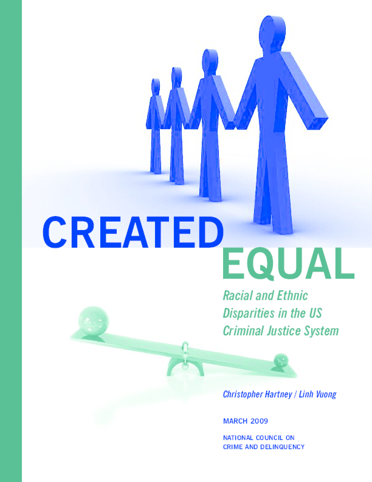 racial equality in the united states essay Racial and ethnic diversity and inequality essaysracial and ethnic diversity and inequality prejudice is an unfavorable opinion or feeling formed beforehand or without knowledge, thought or reason.