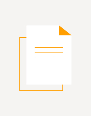 Inpact Study of the Galt Personalized Learning Model