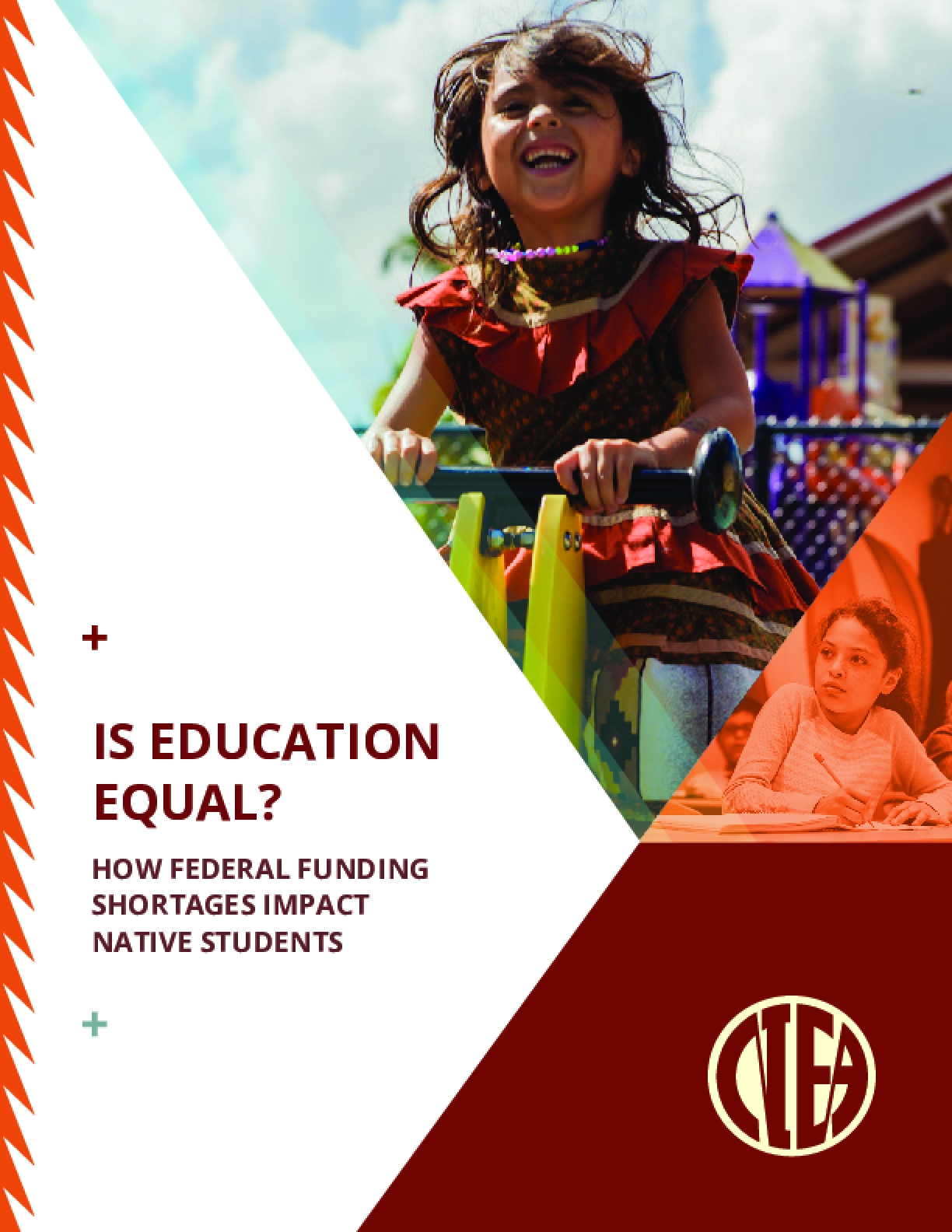 Is Education Equal? How Federal Funding Shortages Impact Native Students