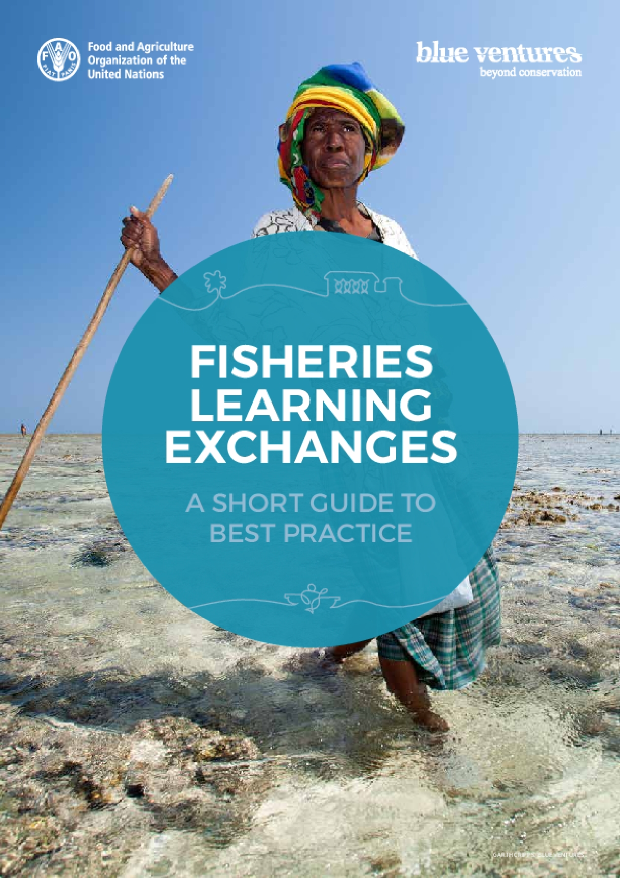Fisheries Learning Exchanges: A Short Guide to Best Practice