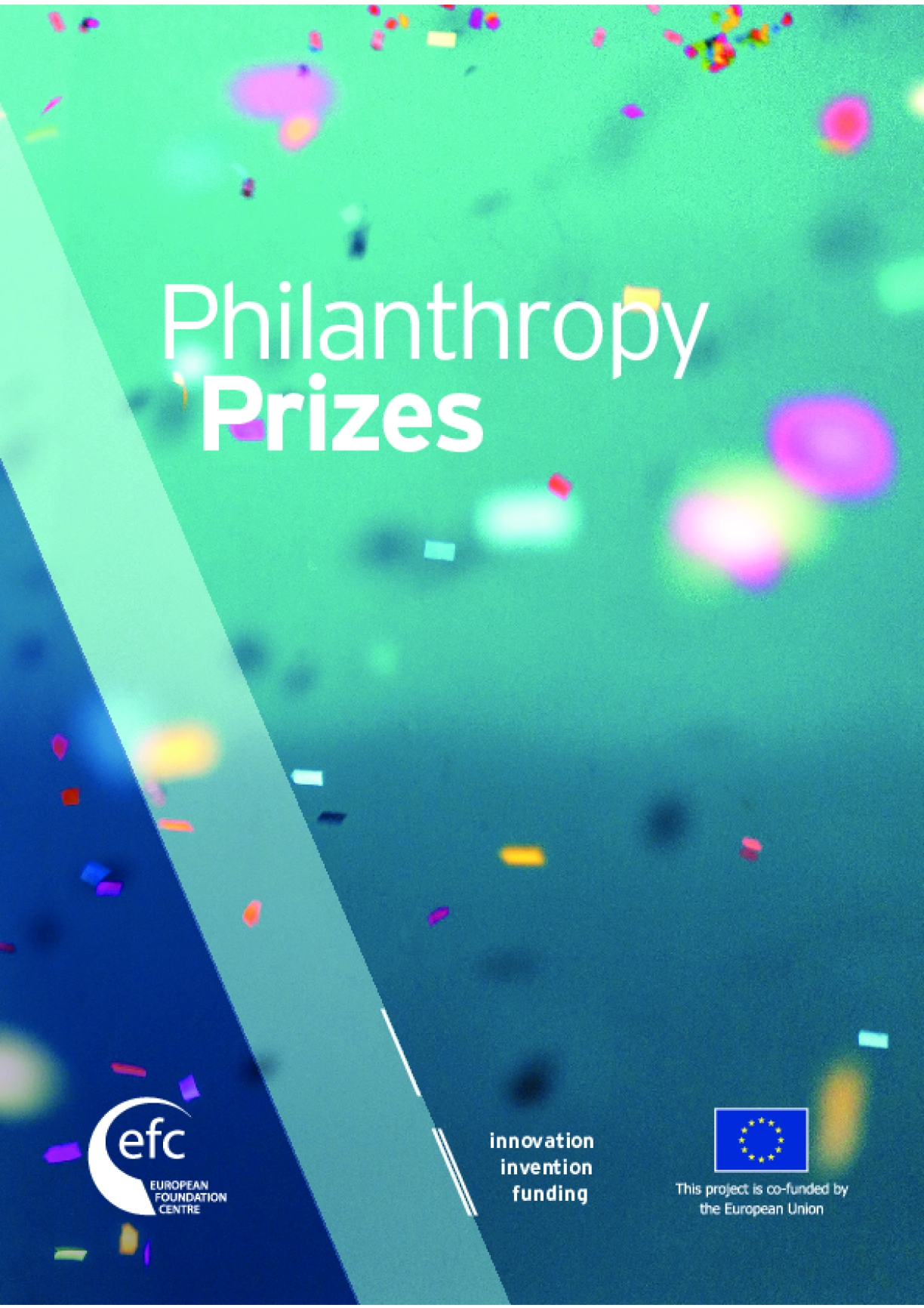 Philanthropy Prizes