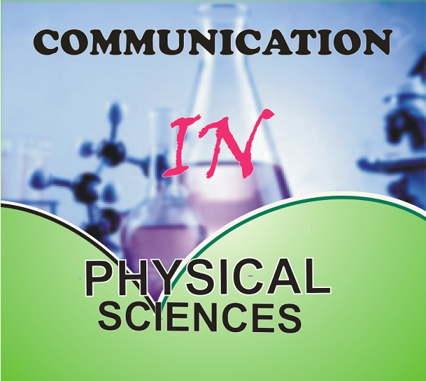 Synthesis, Spectroscopic Characterization and Biological Studies Of 2-{[(2-hydroxy-5-nitrophenyl)methylidene]amino} nicotinic acid and Iron (II) complexes