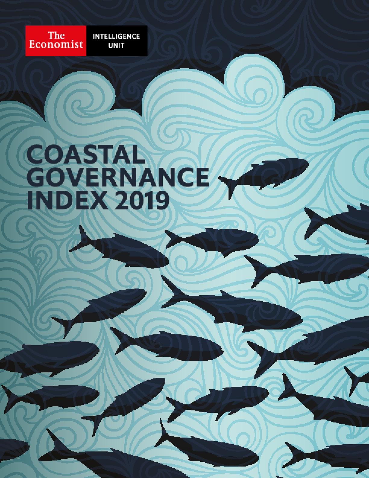 Coastal Governance Index 2019