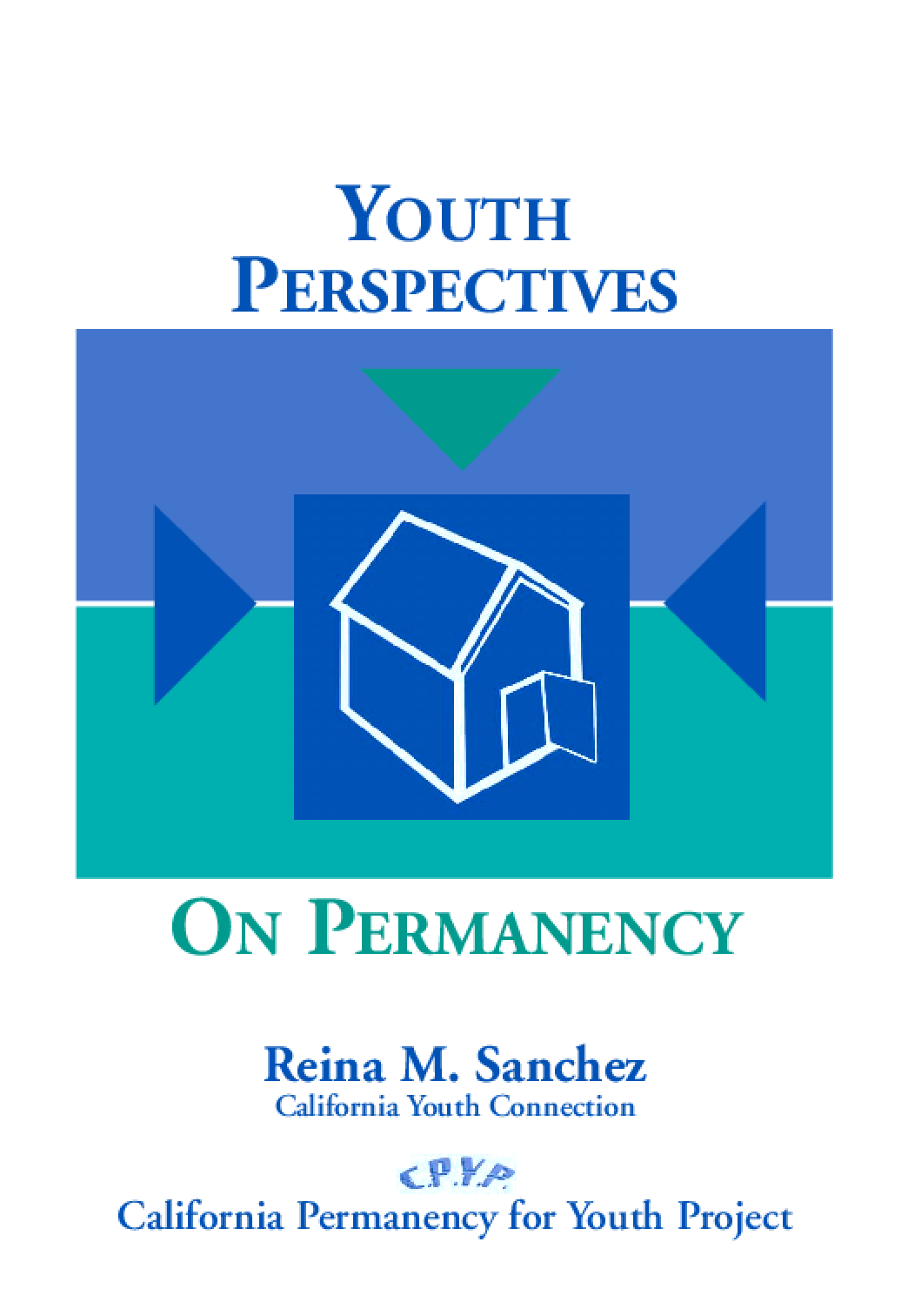 Youth Perspectives on Permanency