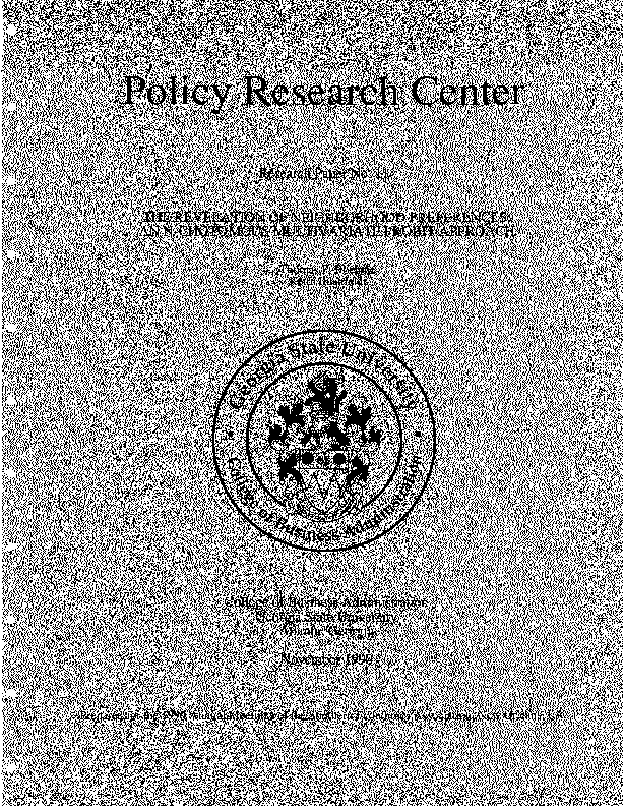 The Revelation of Neighborhood Preferences: An N-Chotomous Multivariate Probit Approach