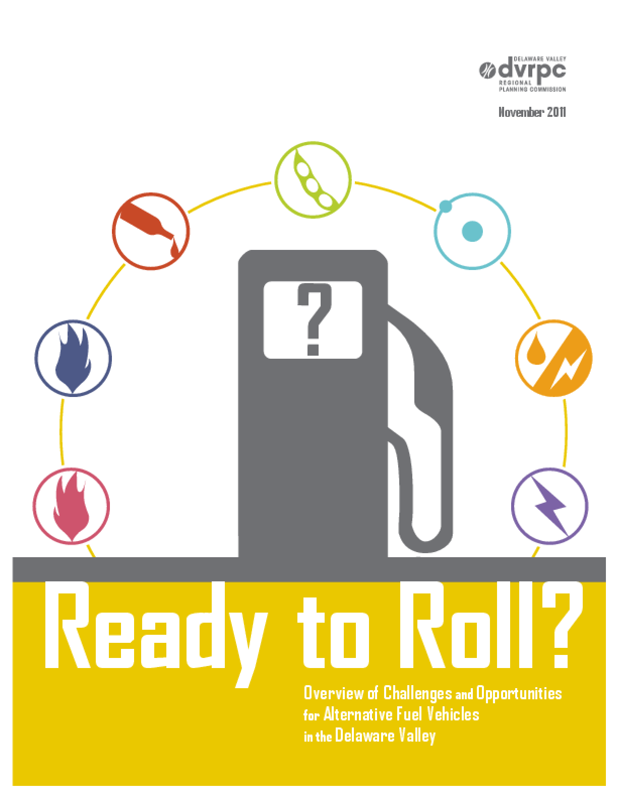 Ready to Roll?: Overview of Challenges and Opportunities