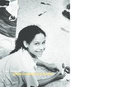 Lloyd A. Fry Foundation - 2005 Annual Report