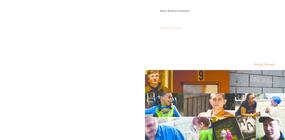 Public Welfare Foundation - 2008 Annual Report