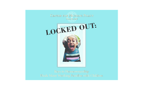 Locked Out: Keys to Homeownership Elude Many Working Families with Children
