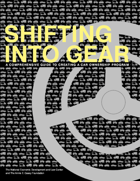 Shifting Into Gear: A Comprehensive Guide to Creating a Car Ownership Program