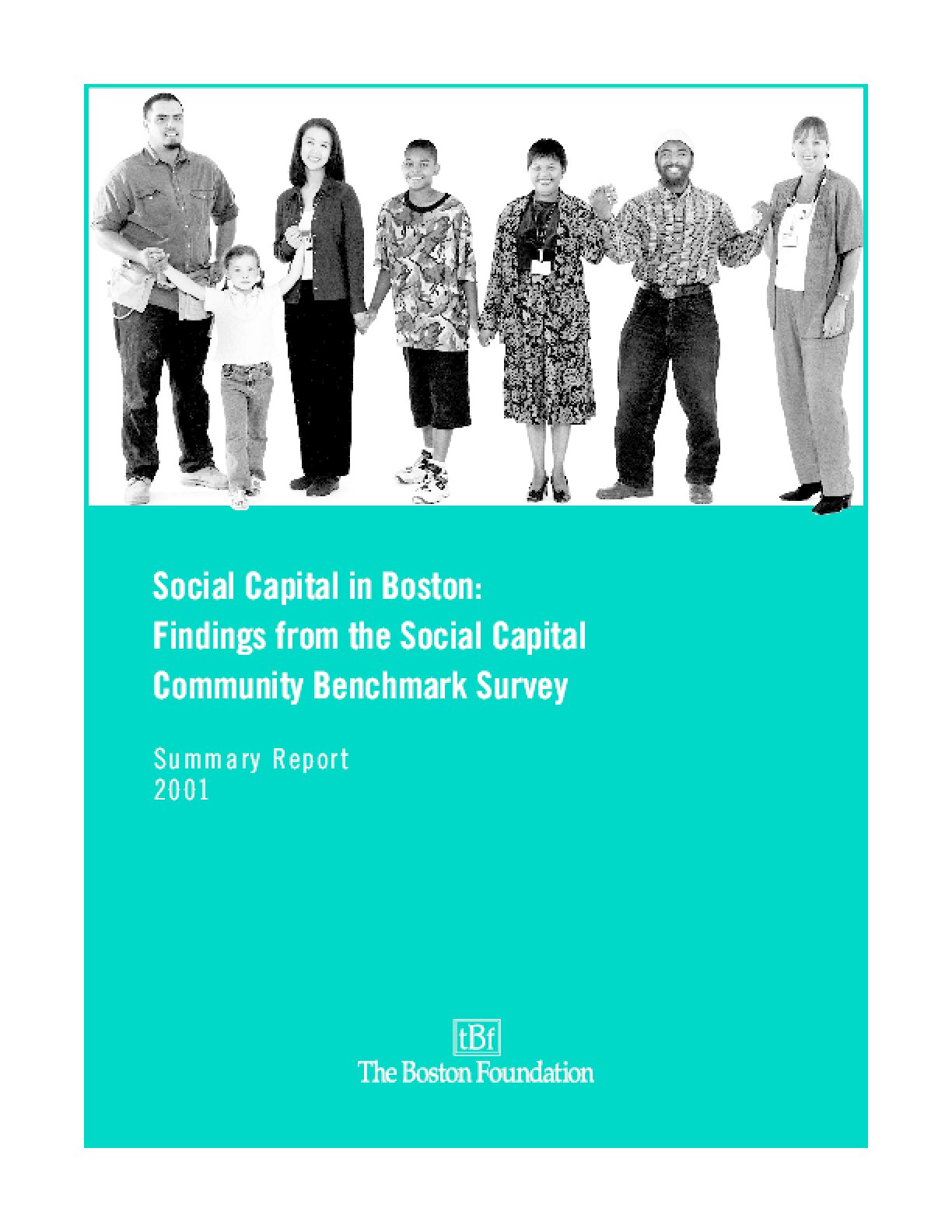 benefits of social capital pdf