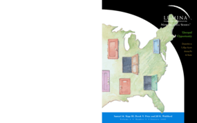 Unequal Opportunity: Disparities in College Access Among the 50 States