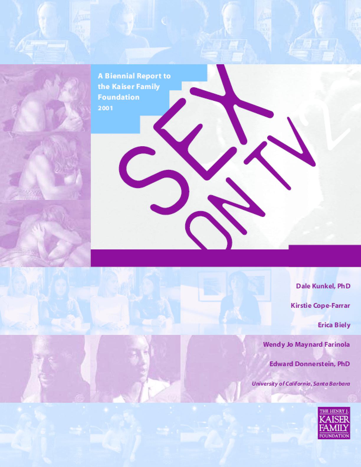 Секс tv2