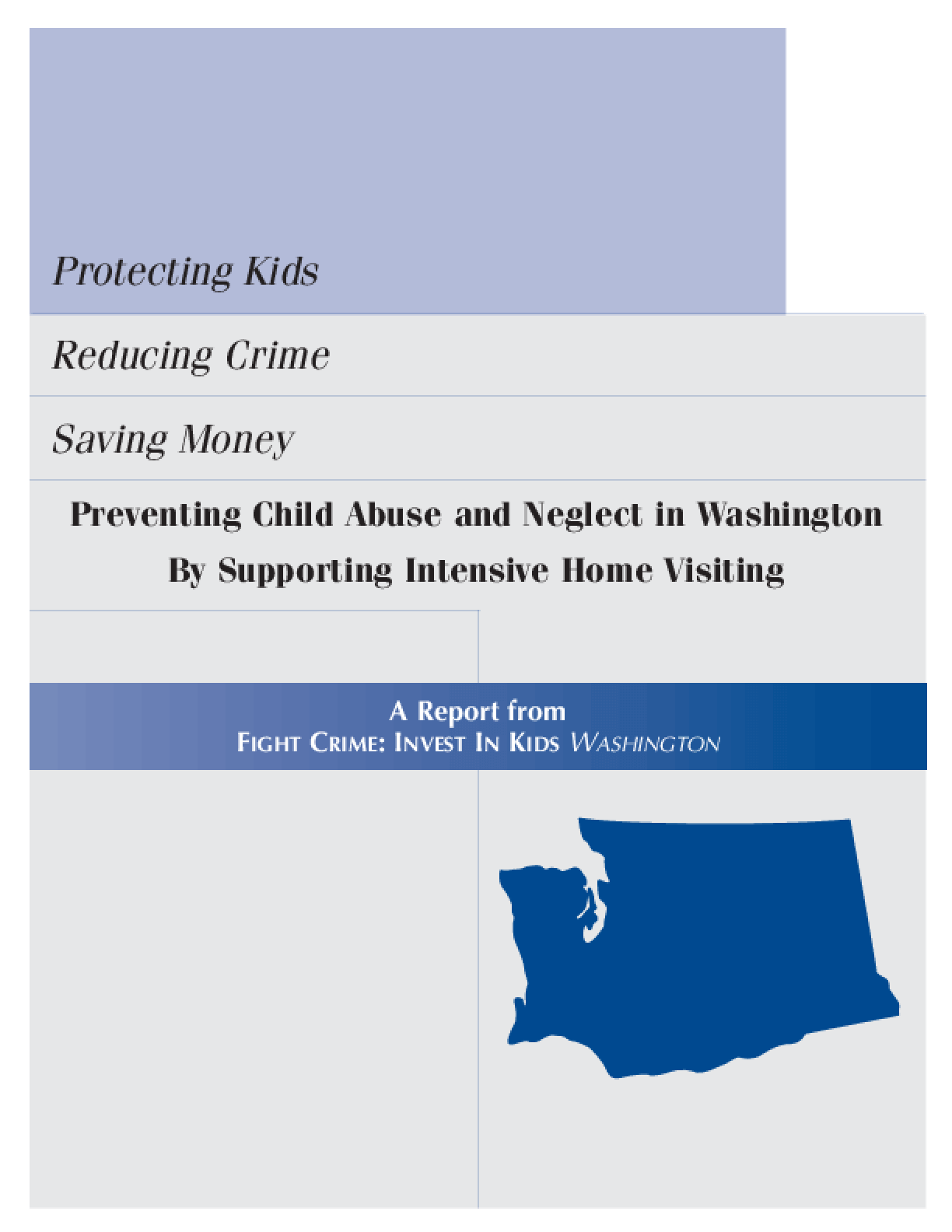 a discussion of the us national problem of child abuse and neglect Presents information on topics that are relevant across the child welfare continuum, including assessment, the role of courts, cultural competence, domestic violence, laws and policies, mental/behavioral health, statistics, substance abuse, and a range of other services that support children, youth, and families.